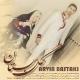 Arvin-Bastaki-Gole-Bostan-1024x1024